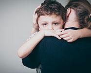 депрессия у детей