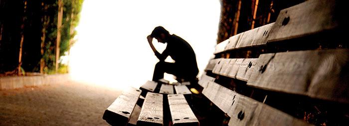 Депрессия консультации он-лайн