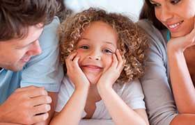 Детский психолог онлайн