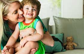консультация детского психолога онлайн