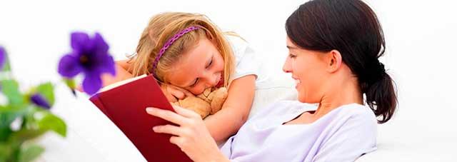 подготовка ребенка к школе психолог