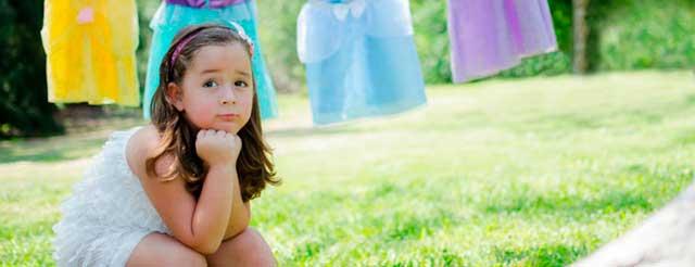 Консультация психолога для детей