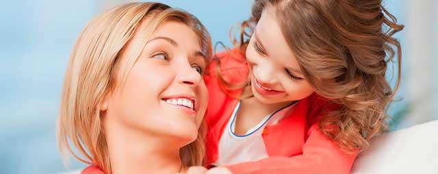 Психологическая адаптация детей